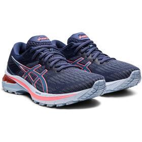 asics GT-2000 9 Shoes Women, azul
